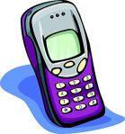 cellphone-main_Full