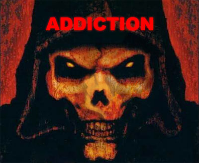 evil_video_game_addiction