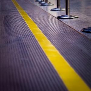 subway_line