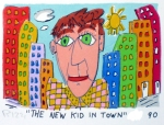 the-new-kid-in-town295