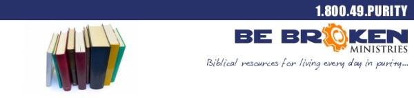 bb_resources