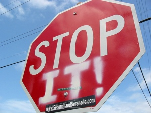 stop_it