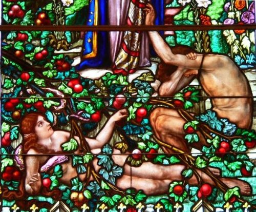 adam-eve-stainedglass