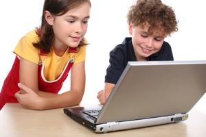 computer_kids