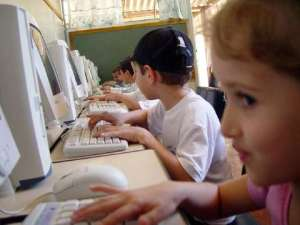 computer_kids2