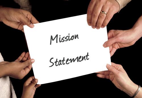mission-statement