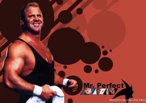 mr-perfect